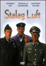 Stalag Luft - Adrian Shergold