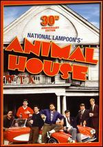 National Lampoon's Animal House [WS] [30th Anniversary Edition] [2 Discs]