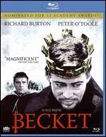 Becket [Blu-Ray]