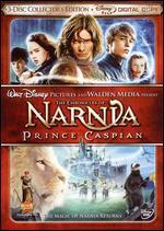 The Chronicles of Narnia: Prince Caspian [Blu-Ray]