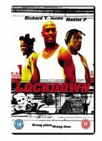 Lockdown [Import Anglais]