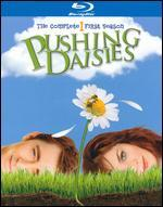 Pushing Daisies: Season 01
