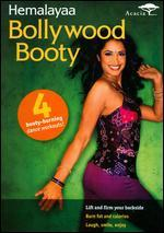 Hemalayaa: Bollywood Booty
