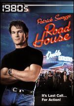 Road House [Decades Collection]