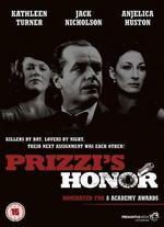 Prizzi's Honor [Import Anglais]