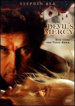 The Devil's Mercy - Melanie Orr