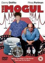 The Mogul - Danny DeVito