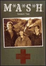 M*A*S*H TV Season 2 [3 Discs] -