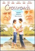 Crossroads [WS]