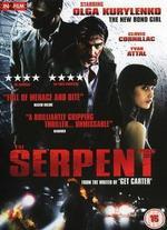 Le Serpent - Eric Barbier