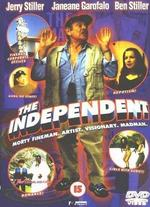 The Independent [Dvd]