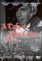 A Tale of Two Cities - Ralph Thomas