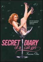 Secret Diary of a Call Girl: Series 01