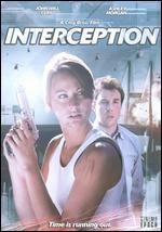 Interception - John Will Clay; Turner Clay