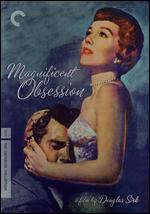 Magnificent Obsession - Douglas Sirk
