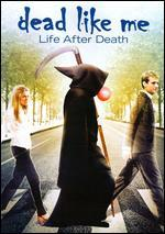 Dead Like Me: The Movie [WS]