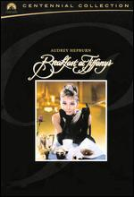 Breakfast at Tiffany's [Paramount Centennial Collection] [2 Discs]