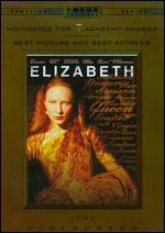 Elizabeth: Original Soundtrack