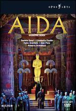 Aida-Verdi