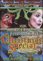Worzel Gummidge Christmas Special: A Cup O' Tea an' a Slice O' Cake