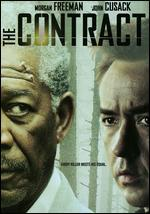The Contract [Import Anglais]