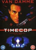 Timecop [Import Anglais]