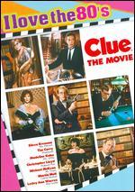 Clue [I Love the 80's Edition] [Bonus CD]