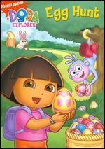 Dora the Explorer: the Egg Hunt