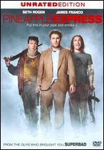 Pineapple Express [Unrated]