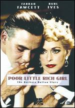 Poor Little Rich Girl: The Barbara Hutton Story [2 Discs]