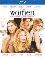 The Women [Blu-Ray]