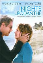 Nights in Rodanthe - George C. Wolfe