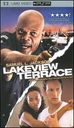 Lakeview Terrace [WS] [UMD]