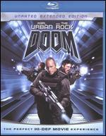 Doom [WS] [Unrated] [Blu-ray]