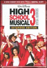 High School Musical 3: Senior Year [Import Anglais]
