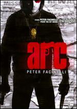 ARC - Robert Ethan Gunnerson