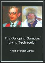 The Galloping Gamows: Living Technicolor