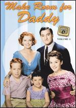 Make Room for Daddy-Season 6vol. 1