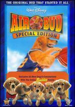 Air Bud (Special Edition)