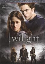Twilight [2 Discs] - Catherine Hardwicke