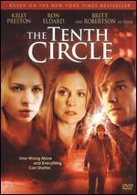The Tenth Circle [WS]