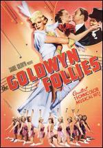 The Goldwyn Follies