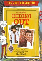 Hiding Out - Bob Giraldi