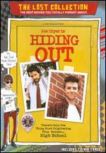 Hiding Out - Bob Giraldi