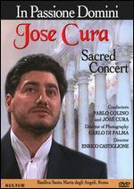 Jose Cura: In Passione Domini - Sacred Concert