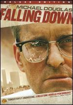 Falling Down [Deluxe Edition]