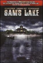 Sam's Lake - Andrew Christopher Erin