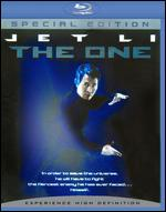 The One [Special Edition] [Blu-ray] - James Wong