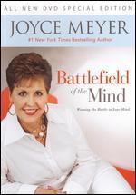 Joyce Meyer: Battlefield of the Mind