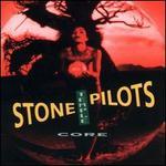 Core (Cd) By Stp Stone Temple Pilots